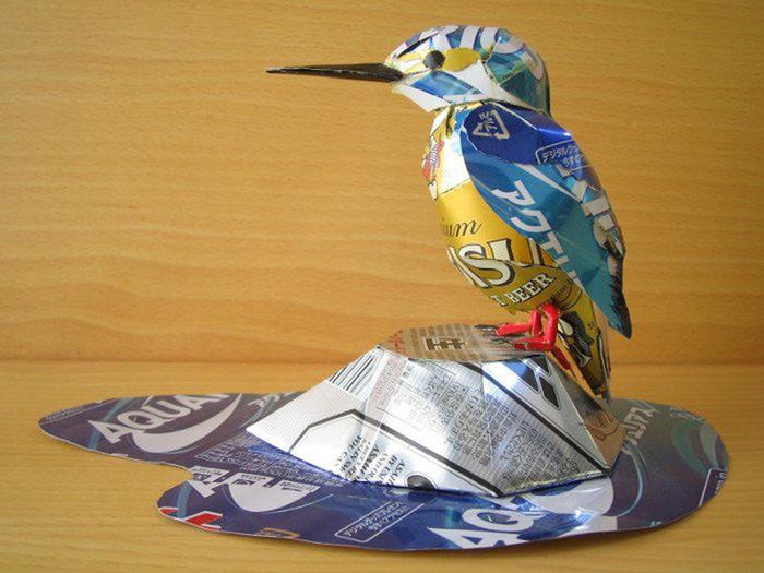 японская художница makaon жестяные банки фото 5 (700x525, 130Kb)