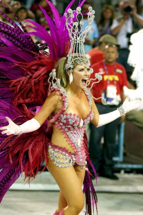 rio_de_janeiro_carnival_girls_18 (466x700, 253Kb)