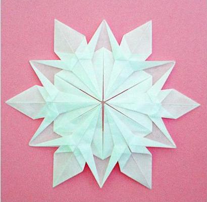 4716146_origamisnezinka (410x400, 22Kb)
