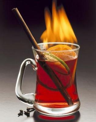 Зимние напитки (315x400, 35Kb)