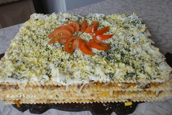 Торт на два дня рождения в один день фото 5