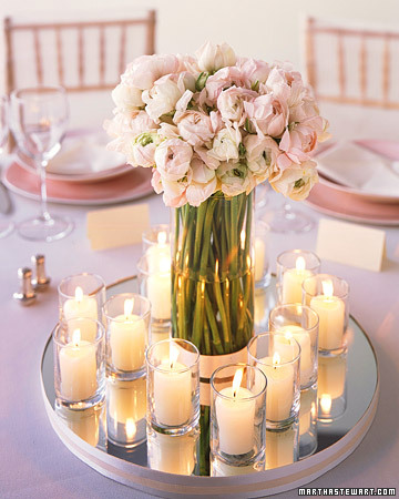 Loose-Flowers-Styrofoam-Riser-Votive-Candles-Wedding-Decor-Centerpiece-with-mirror (360x450, 60Kb)