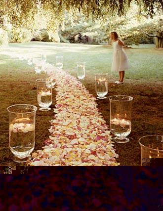 Simple-Wedding-Decorations-2 (330x427, 42Kb)