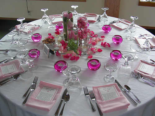 Simple-Wedding-Decorations-4 (500x375, 148Kb)