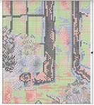 Превью 7 (622x700, 374Kb)