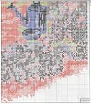 Превью 9 (615x700, 349Kb)