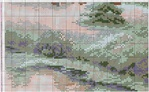Превью 5 (700x430, 221Kb)