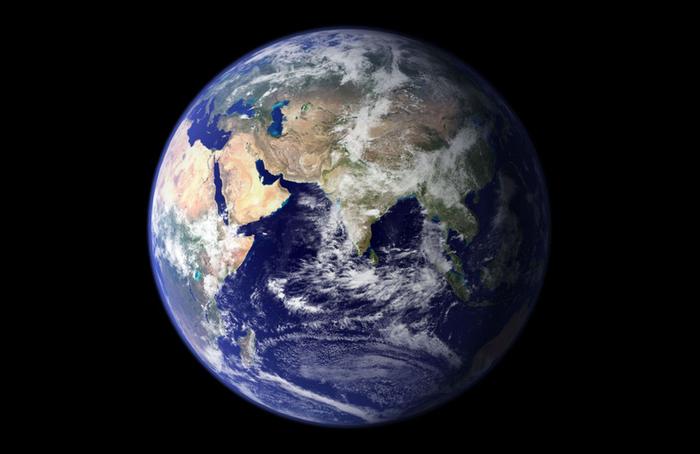 жизнь на земле/3185107_jizn_na_zemle (700x454, 152Kb)
