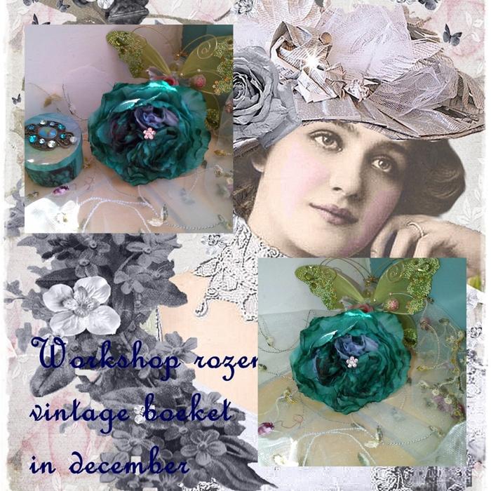 kader emerald rozen (700x700, 423Kb)