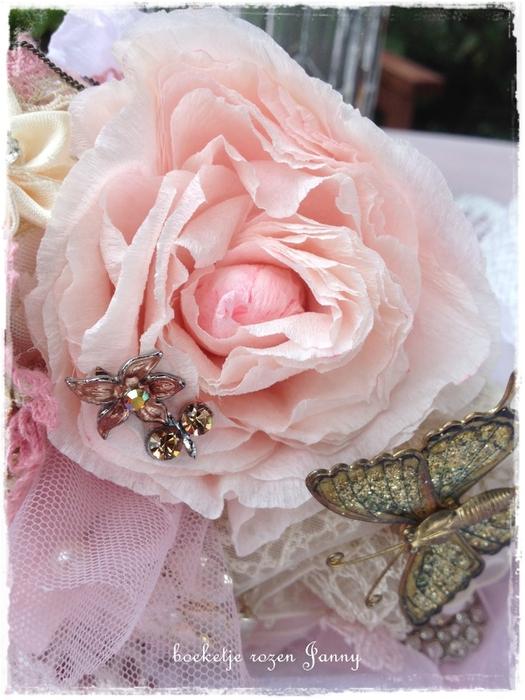 boeketje rozen janny rose 1 (525x700, 278Kb)