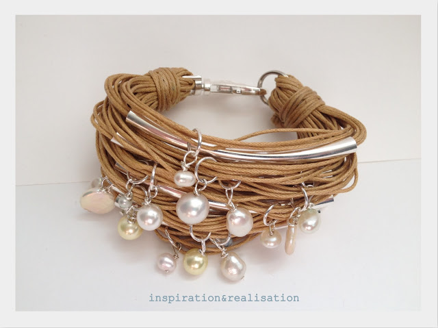 inspiration&realisation_bracelet_diy_tutorial (640x479, 65Kb)