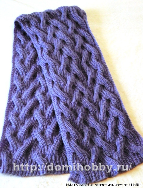 шарф-спицами (480x633, 251Kb)
