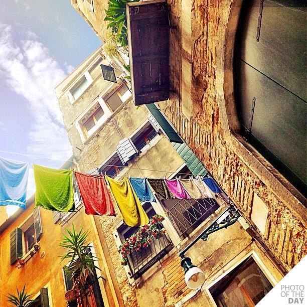 Уникальные фотографии пользователей Instagram Фотографии