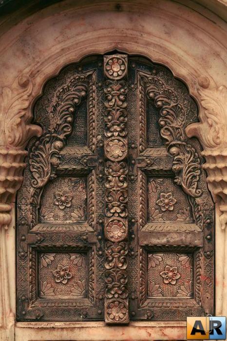 дверь2_l (466x700, 296Kb)