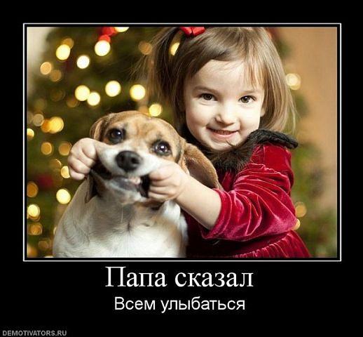 83705150_4039185_image005 (518x480, 38Kb)