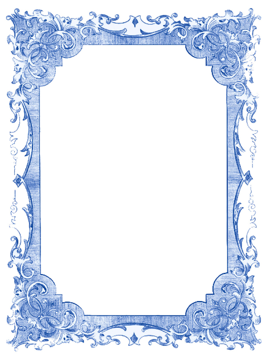 fanciful+frame+graphicsfairy+bl (525x700, 309Kb)