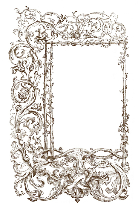frame-faux-bois-Vintage-Image-GraphicsFairybrn (462x700, 327Kb)