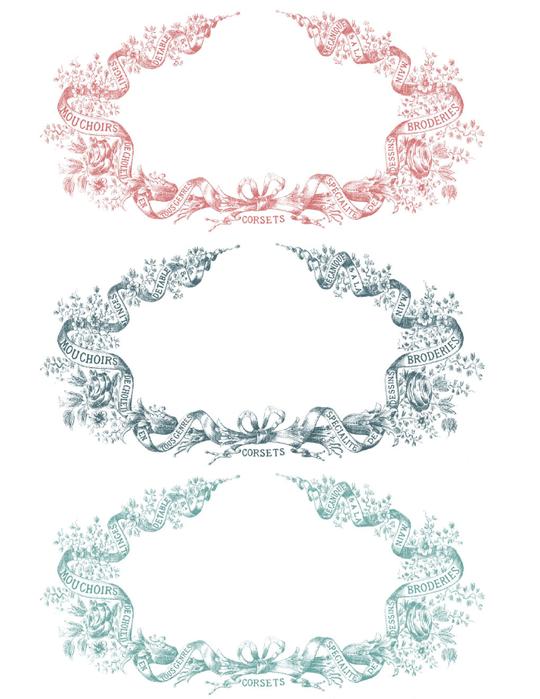 french+corset+frames-graphicsfairysm (540x700, 262Kb)
