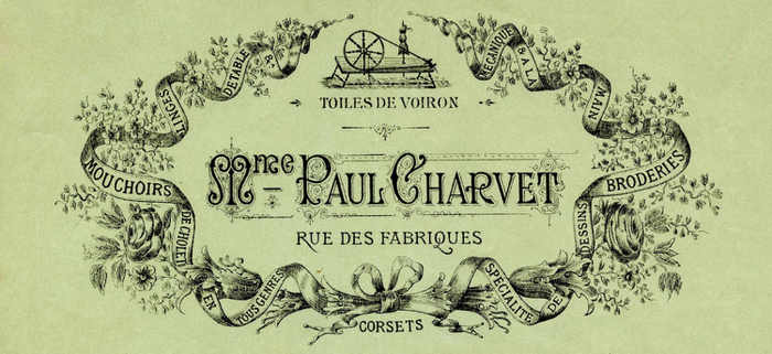 french+corset+vintage+image+graphicsfairy3sm (700x321, 272Kb)