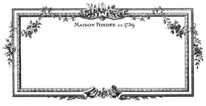 french+frame+rose+vintage+image+graphicsfairybl (700x361, 88Kb)