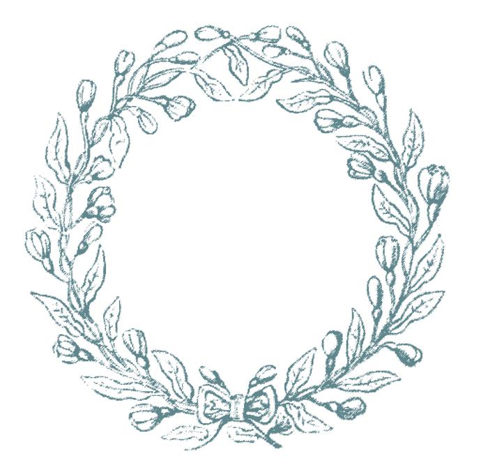 wreath-blue-sketch-GFairy (700x677, 305Kb)