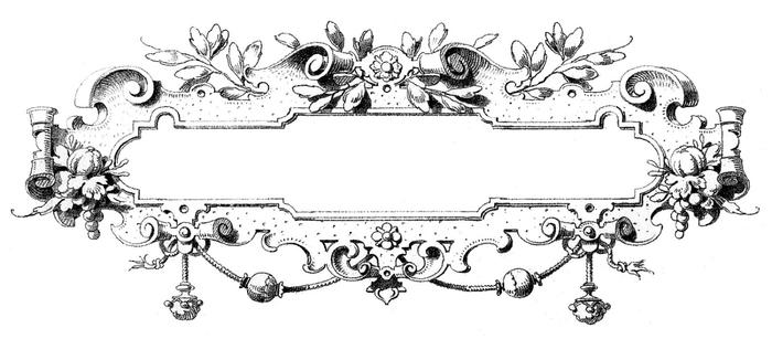 Frame-Orn-Graphics-Fairy (700x307, 103Kb)