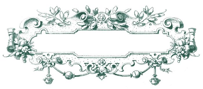 Frame-Orn-Graphics-Fairy-grn (700x307, 166Kb)