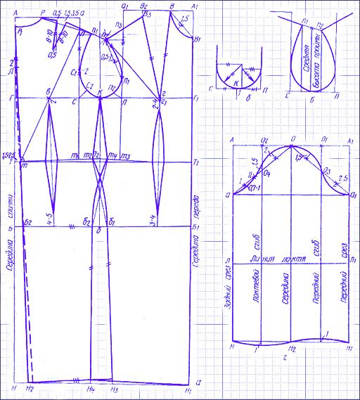 platie (512x569, 49Kb)