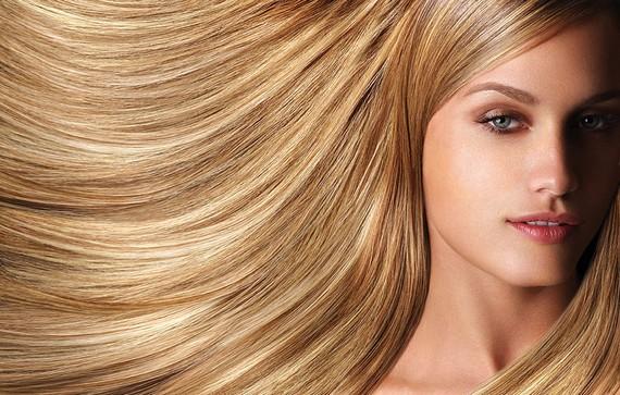 Уход за волосами. (570x363, 88Kb)