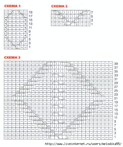 и3 (425x506, 141Kb)