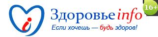 logo-trans (322x76, 12Kb)