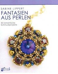 1352700013_fantasien-aus-perlen (197x250, 15Kb)