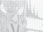 Превью 5 (700x524, 215Kb)