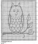 ������ aawJ6jNu (607x700, 334Kb)