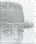 Превью 15 (575x700, 289Kb)