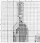 Превью 32 (643x700, 251Kb)