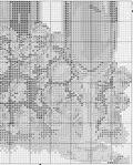 Превью 35 (564x700, 328Kb)