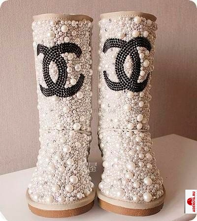 uggs-chanel (400x450, 65Kb)