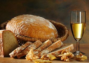 хлеб и вино/4348076_prodykti (339x240, 47Kb)