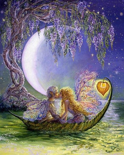 wisteria_moon (419x524, 106Kb)