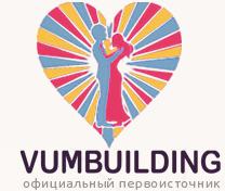 vum_logo (208x176, 58Kb)