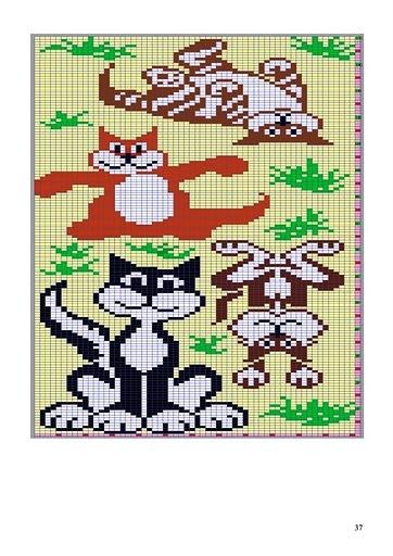 74459176_large_Portrait_of_Cat_0037 (362x512, 80Kb)