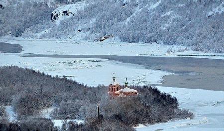 Борисоглебск (450x263, 32Kb)