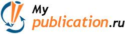 logo (249x69, 9Kb)