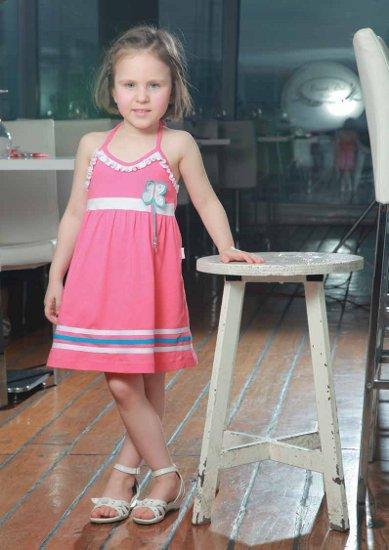 платье для девочки (389x550, 41Kb)