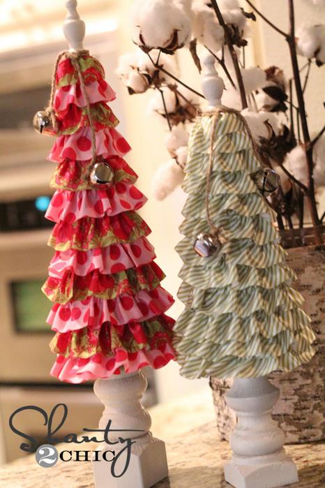 ruffle-Christmas-trees (1) (466x700, 289Kb)