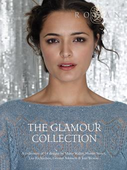 The Galmour Collection Cover 255x340 (255x340, 18Kb)