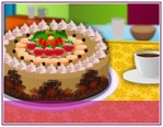 Превью cake-full-of-fruits (180x140, 14Kb)