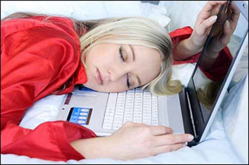 синдром хронической усталости (500x333, 44Kb)