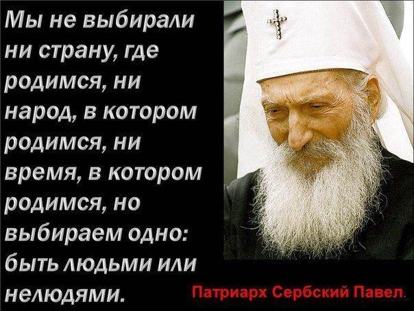 1343138716_podborka_84 (604x453, 63Kb)